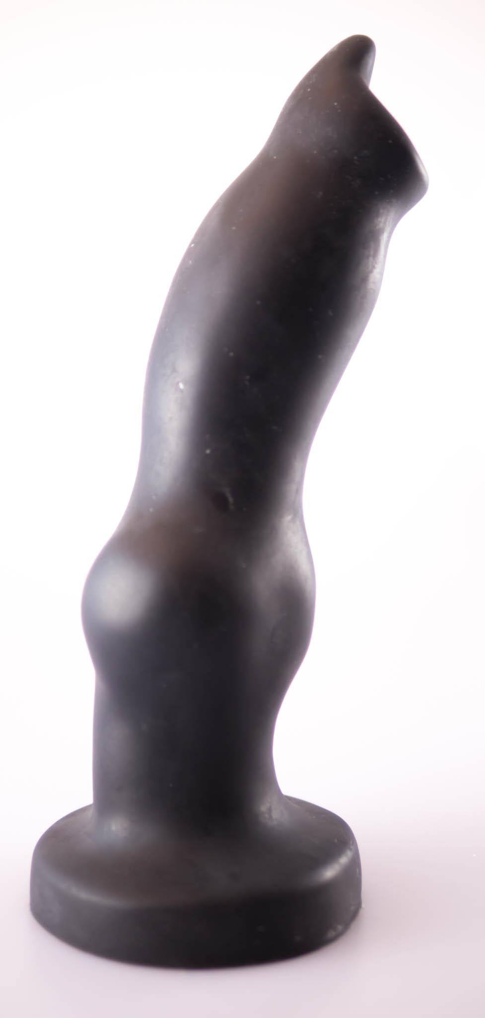 falloimitator-akita