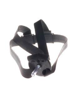 Harness-Adapter (AUSVERKAUF)