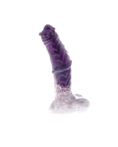 Tainted Plu's Cock (S)