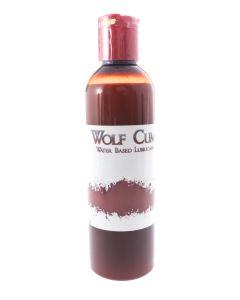 Wolf Cum
